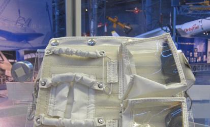 NASA & Aerospace