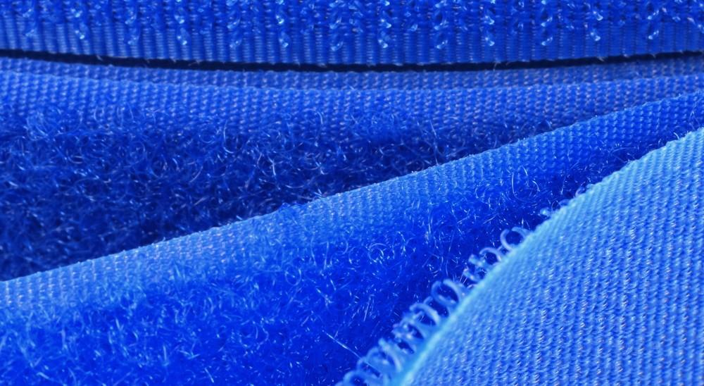 cropped-roll-royal-blue-detail1.jpg