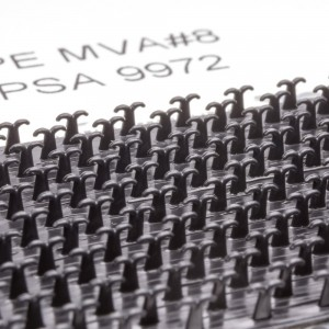MVA8 Polypropolyne