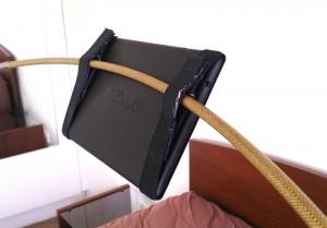 BedsideTablet01