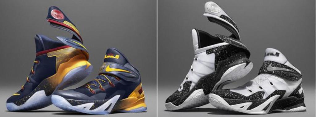 Header_Nike_Image