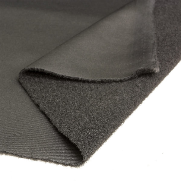 Wide loop is available in wide sheets.