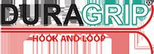 DuraGrip Brand FAQ