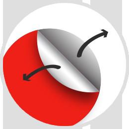 Hook and Loop Performance Measures