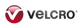 Velcro Brand FAQ